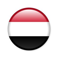Jemen - Button