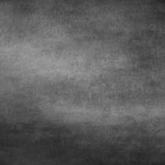 graue Wand für Hintergrund