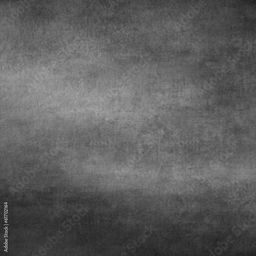 canvas print picture graue Wand für Hintergrund