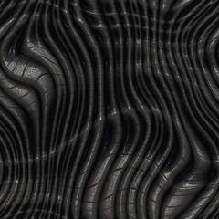 Strange Alien Texture seamless