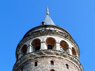 Tour de Galata Kulesi Istanbul 2