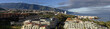Punta Brava - malerisches Dorf auf den Klippen