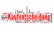 Kaufentscheidung (Marketing, Kauf)