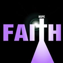 Tro och hopp