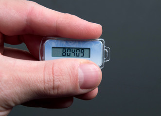 Generatore di cocidi numerici