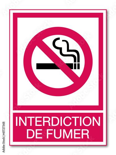 panneau interdiction de fumer fichier vectoriel libre de droits sur la banque d 39 images. Black Bedroom Furniture Sets. Home Design Ideas
