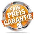 Fairpreis Garantie -  Fairpreis