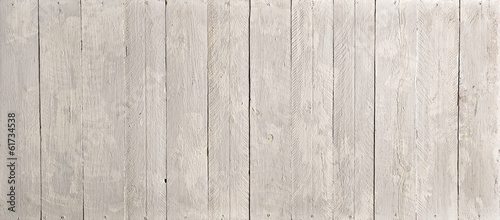 Plain wooden board background