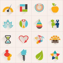 Design element3