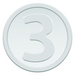 Three coin