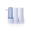 Water filter tubes for RO revers osmosis purify drinking water