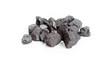 Coal - 61742323