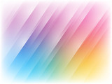 Fototapety abstract background for modern design