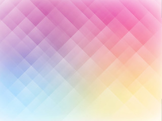 abstract background for modern design