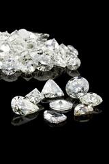 elmaslar