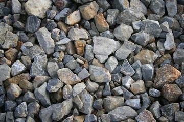 Rocky, stony texture background