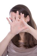 Selbstverteidigung bei häuslicher Gewalt oder Vergewaltigung