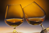 French Brandy - Cognac