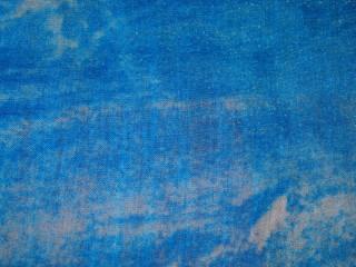 Tessuto colorato come sfondo