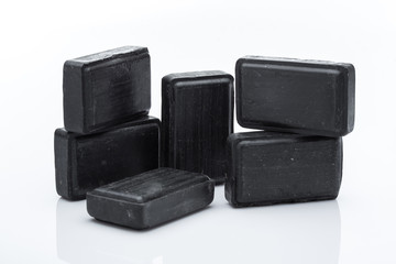 Black cumin soap bars