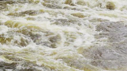 Seethe water backdrop, HD 1080p