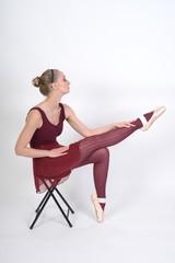 Ballett 7