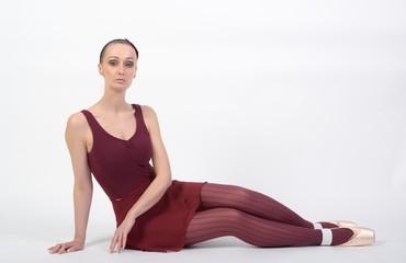Ballett 6