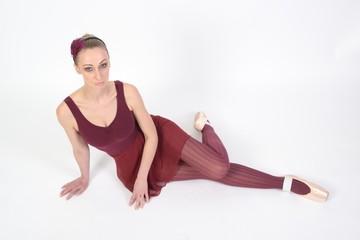 Ballett 5