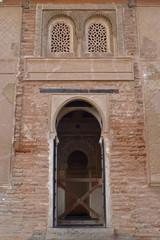 detalle alhambra 28