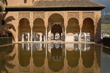 detalle alhambra 30