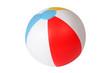 Beach ball - 61777787
