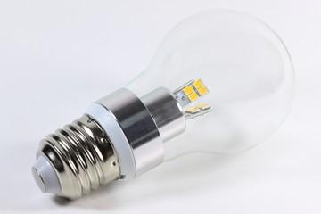 Glühlampe01