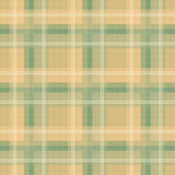 Checkered seamless pattern repeat