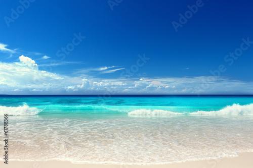 картинки на рабочий стол море пляж № 513202 загрузить