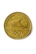 ελληνική δραχμή Greek drachma دراخما Греческая драхма