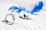 Engagement Ring - 61800702