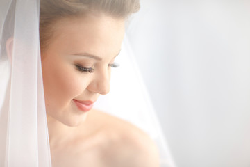 Невеста_3