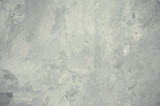 cement wall textured background