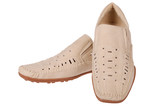 Men shoes (Clipping path)