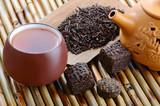Fototapety Chinese tea