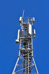 antenne télécom