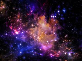 Space Synergy