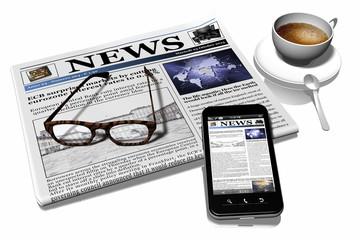 Smartphone News_002