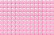 Pink tile texture