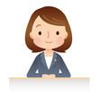 女性弁護士