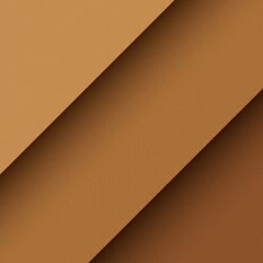 Vector cardboard paper texture