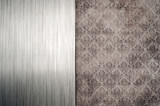 brushed metal grungy wallpaper background texture