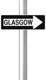 This Way to Glasgow