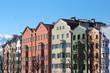 Innsbruck - Altstadt