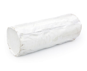 French cheese - Fromage de chèvre
